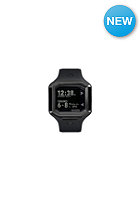 NIXON Ultratide all black