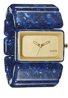 NIXON Vega royal/granite