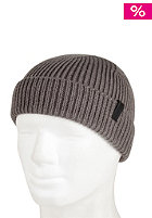 NIXON Warden Beanie heather grey