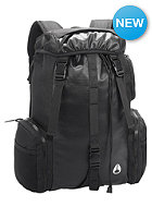 NIXON Waterlock II Backpack black