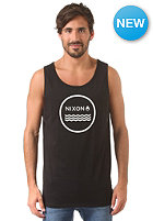 NIXON Waves II black