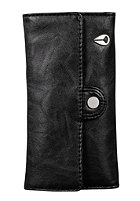 NIXON Womens Big Spender Wallet black