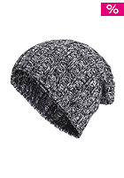 NIXON Womens Fine Day Beanie II black