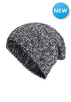 NIXON Womens Fine Day II Beanie black