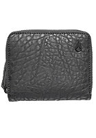 NIXON Womens Joyce Small Wallet black