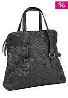 NIXON Womens Keeley Satchel Bag black