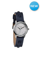 NIXON Womens Kenzi all silver/studded