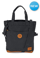 NIXON Womens Marshall Tote black