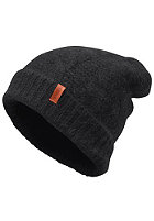NIXON Womens Oh My Beanie black