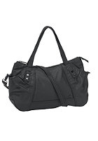 NIXON Womens Patrol Low Slung Bag all black