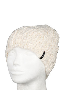 NIXON Womens Ready Or Not Beanie bone