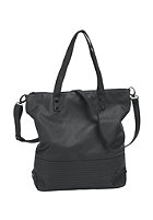 NIXON Womens Stopper Bag all black
