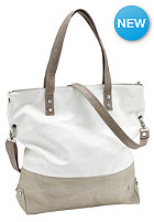NIXON Womens Stopper Bag bone/khaki