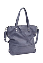NIXON Womens Stopper Bag sky fog