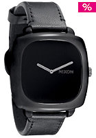 NIXON Womens The Shutter black
