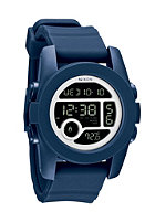 NIXON Womens Unit 40 navy