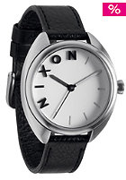 NIXON Womens Wit white