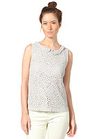 NMPH Womens Bianca Top high-rise