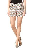 NMPH Womens Carlo Short living coral