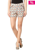N�MPH Womens Carlo Short living coral