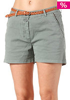 N�MPH Womens Charles Short chinois green