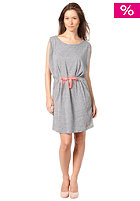 N�MPH Womens Judy Jersey Dress blue