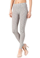 NMPH Womens Liza Legging gargoyle mel