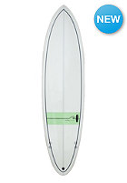 NORDEN-SURF Egg 7�4 Surfboard shell