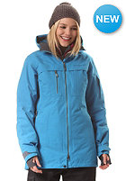 NORR�NA Womens R�ldal Gore-Tex Insulated Jacket frozen shadow