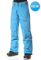 NORR�NA Womens R�ldal Gore-Tex Insulated Pant frozen shadow