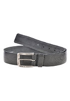 NUDIE JEANS Antonsson Belt black