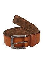NUDIE JEANS Antonsson Belt vintage used brown
