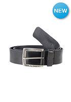 NUDIE JEANS Antonsson Vintage Used Belt black