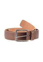 NUDIE JEANS Antonsson Vintage Used Belt brown