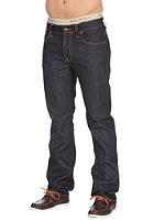 NUDIE JEANS Average Joe Nordic Pant dry organic