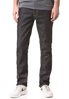 NUDIE JEANS Grim Tim dry ring