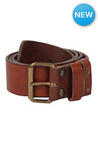 NUDIE JEANS Nicksson Belt brown