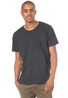 NUDIE JEANS Round Neck NJ/T 01 S/S T-Shirt indigo