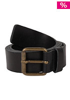 NUDIE JEANS Serrasson Belt black