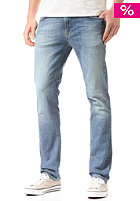 NUDIE JEANS Thin Finn tender blues