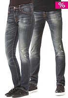 NUDIE JEANS Tube Tom jimmy replica