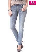 NUDIE JEANS Womens Skinny Li Pant org. spring blue