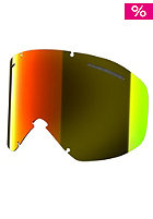 OAKLEY 02XL Replacement Lens fire iridium