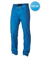 OAKLEY 50'S 2.0 electric blue