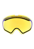 OAKLEY A-Frame 2.0 Replacement Lens hi yellow