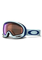 OAKLEY A-Frame 2.0 Sterling Blue Goggle blue iridium