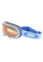 OAKLEY A-Frame 2.0 Sterling Blue Goggle persimmon