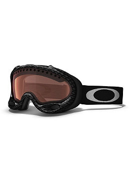 OAKLEY A-Frame true carbon fiber/vr28