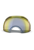OAKLEY Airbrake Replacement Lens hi yellow