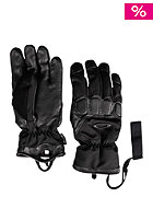 OAKLEY All Time Glove black